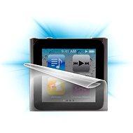 ScreenShield pro iPod Nano 6 na displej přehrávače