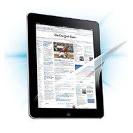 ScreenShield pro iPad 4. generace 4G na displej tabletu