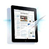 ScreenShield pro iPad 4. generace 4G na celé tělo tabletu