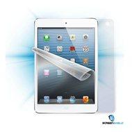ScreenShield pro iPad mini wifi na celé tělo tabletu