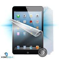 ScreenShield pro iPad Mini 2. generace Retina wifi + 4G na celé tělo tabletu