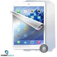 ScreenShield pro iPad Mini 3. generace Retina wifi + 4G na celé tělo tabletu