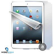 ScreenShield pro iPad Mini 4. generace Retina wifi + 4G na celé tělo tabletu
