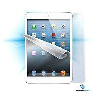ScreenShield pro iPad mini 4G na celé tělo tabletu