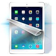 ScreenShield pro iPad Air Wi-Fi + 4G na celé tělo tabletu