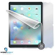 ScreenShield pro iPad Pro Wi-Fi + 4G na celé tělo tabletu
