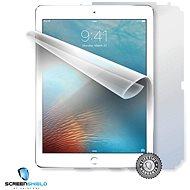 ScreenShield pro iPad Pro 9.7 Wi-Fi + 4G na celé tělo tabletu
