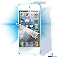 ScreenShield pro Apple iPod Touch 5. generace na celé tělo přehrávače