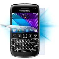 ScreenShield pro Blackberry Bold 9790 na celé tělo telefonu