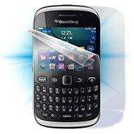 ScreenShield pro Blackberry Curve 9320 na celé tělo telefonu