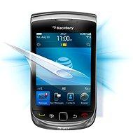 ScreenShield pro Blackberry Torch 9800 na celé tělo telefonu