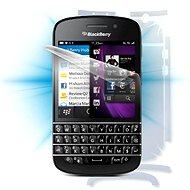 ScreenShield pro Blackberry Q10 na celé tělo telefonu