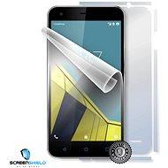 ScreenShield pro Vodafone Smart Ultra 6 pro celé tělo telefonu