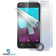ScreenShield pro Vodafone Smart Speed 6 na celé tělo telefonu