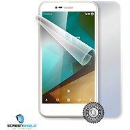ScreenShield pro Vodafone Smart Prime 7 na celé tělo telefonu