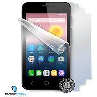 ScreenShield pro Alcatel One Touch 4024D Pixi First na celé tělo telefonu