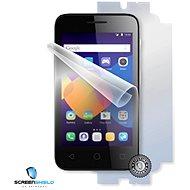 ScreenShield pro Alcatel One Touch 4027D Pixi 3 na celé tělo telefonu