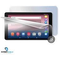 ScreenShield pro Alcatel One Touch Pixi 3 (10) na celé tělo telefonu