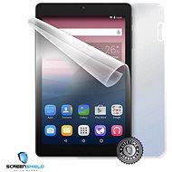 ScreenShield pro Alcatel One Touch Pixi 3 (8) na celé tělo telefonu