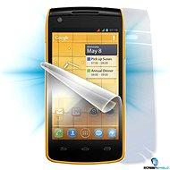 ScreenShield pro Alcatel OT992D na celé tělo telefonu
