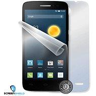 ScreenShield pro Alcatel One Touch 5042D Pop 2 na celé tělo telefonu