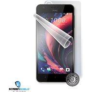 Screenshield HTC Desire 10 Lifestyle na celé tělo