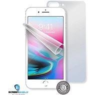 Screenshield APPLE iPhone 8 Plus na celé tělo