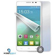 ScreenShield pro Alcatel One Touch 6043D Idol X+ na celé tělo telefonu