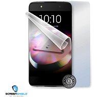 ScreenShield pro ALCATEL IDOL 4 na celé tělo telefonu