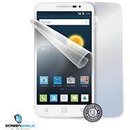 ScreenShield pro Alcatel OneTouch Pop 2 7043K na celé tělo telefonu