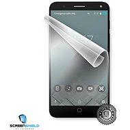 ScreenShield pro Alcatel One Touch 5051D Pop 4 pro displej