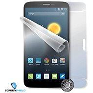 ScreenShield pro Alcatel One Touch 8030Y Hero 2 na celé tělo telefonu