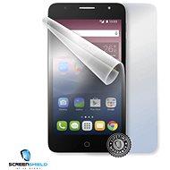 ScreenShield pro ALCATEL POP 4 PLUS na celé tělo telefonu