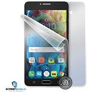 ScreenShield pro ALCATEL POP 4S na celé tělo telefonu