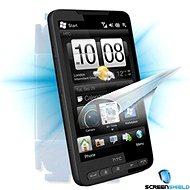 ScreenShield pro HTC HD2 pro celé tělo telefonu