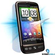 ScreenShield pro HTC Desire pro celé tělo telefonu