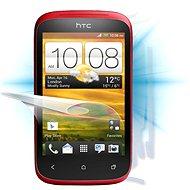 ScreenShield pro HTC Desire C pro celé tělo telefonu