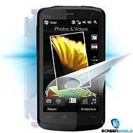 ScreenShield pro HTC Desire HD pro celé tělo telefonu