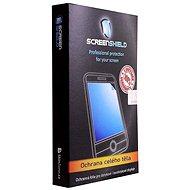 ScreenShield pro HTC One S (Ville) pro celé tělo telefonu