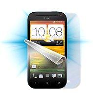 ScreenShield pro HTC One SV na celé tělo telefonu