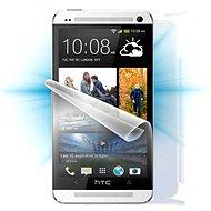 ScreenShield pro HTC One (M7) na celé tělo telefonu