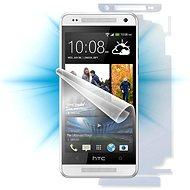 ScreenShield pro HTC One mini na celé tělo telefonu