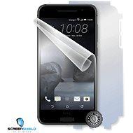 ScreenShield pro HTC One A9 na celé tělo telefonu