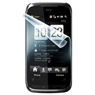 ScreenShield pro HTC Touch Pro 2 na displej telefonu