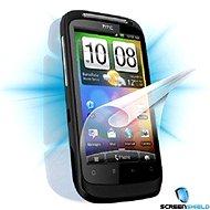 ScreenShield pro HTC Desire S pro celé tělo telefonu