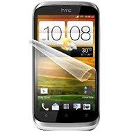 ScreenShield pro HTC Desire X na celé tělo telefonu