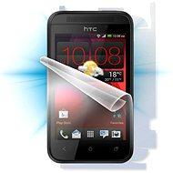 ScreenShield pro HTC Desire 200 na celé tělo telefonu