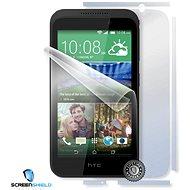 ScreenShield pro HTC Desire 320 na celé tělo telefonu