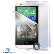ScreenShield pro HTC Desire 510 na celé tělo telefonu