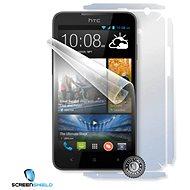 ScreenShield pro HTC Desire 516 na celé tělo telefonu